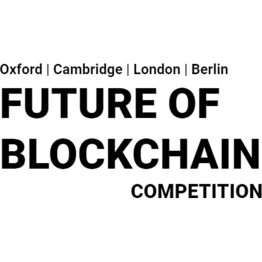Future of Blockchain