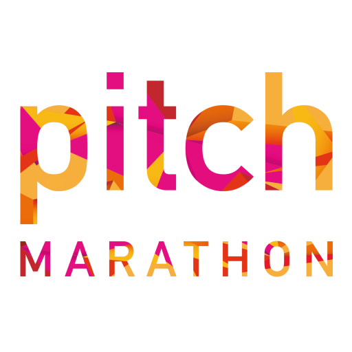 Pitch Marathon